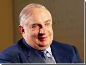 """Глава совета директоров BP назвал """"апокалиптическим"""" прогноз Миллера по нефти"""