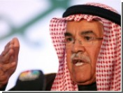 Саудовская Аравия увеличит добычу нефти в июле