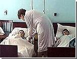 Вспышка менингококковой инфекции в детсаду в Абакане: один ребенок скончался
