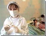 За пострадавшими от вакцинации детьми Краматорска будут следить врачи