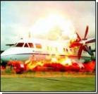 Загоревшийся при посадке Airbus унес минимум 28 жизней
