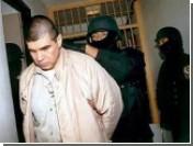 Мексика выдаст США главу Тихуанской наркокартели