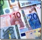 Кассир украл из банка около 1,4 млн евро
