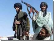 Пакистанские талибы убили 22 старейшины
