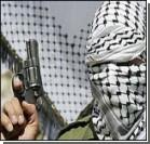 Талибы освободили из тюрьмы сотни своих соратников