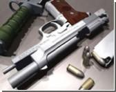 В Йемене арестованы сотни торговцев оружием