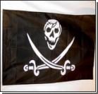 Захватившие украинцев пираты разругались между собой