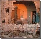 Жилой дом взлетел на воздух - 16 пострадавших