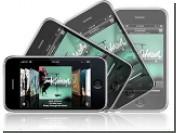 Apple заказала более 15 миллионов iPhone 3G