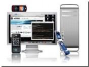 Аналитик предсказал появление мобильных интернет-устройств Apple