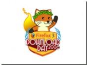 Вышел браузер Firefox 3
