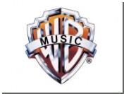 Warner Music ушел с Last.fm