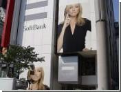 Softbank Mobile будет продавать iPhone в Японии