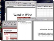 На создание стабильной замены Windows ушло 15 лет