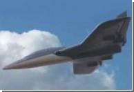 Французы представили сверхмалые беспилотные самолеты