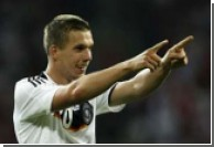 Евро-2008: Германия и Хорватия одержали первые победы