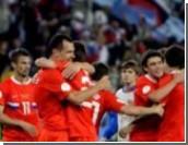 Букмекеры считают Голландию фаворитам матча против России