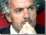 Главный тренер сборной Италии покидает свою команду?