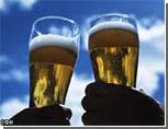 В Екатеринбурге не будут ограничивать продажу алкоголя в день полуфинала Евро-2008