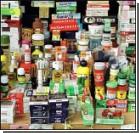 Из-за бюрократии лекарства дорожают