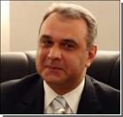 Медведько отозвал заявление о пересмотре гражданства Жвании! (обновлено)