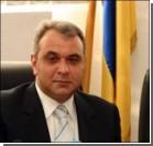 Скандал! Жвания обвинил Ющенко в предательстве!