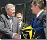 НАТО просит Украину не обольщаться