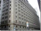 США угрожают арестом валютных резервов Ирака