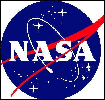 Чудо-зонд НАСА вышел на лунную орбиту