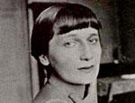 В Евпатории к 120-летию Ахматовой прочтут 120 ее стихотворений