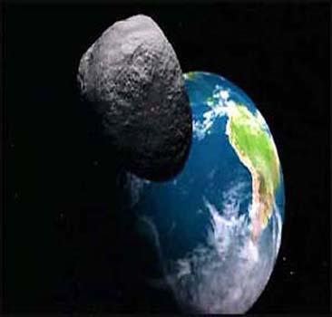 Сделан важный шаг для колонизации Луны