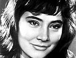 Пропавшую актрису Татьяну Самойлову нашли в больнице