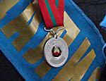 Около 8% приднестровских выпускников получат золотые и серебряные медали