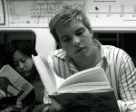 Россия перестает быть самой читающей страной
