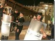 Чеченских студентов, задержанных в Каире, могут депортировать