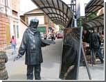 Челябинские художники согласились с условиями мэрии на пользование мастерскими
