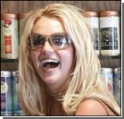 Бритни Спирс наконец-то нашла нормального парня