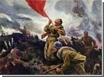 """Одесские студенты считают Бандеру и Шухевича героями ВОВ, а информацию о войне черпают из фильмов, - """"Колокол"""""""