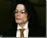 Скончался Майкл Джексон