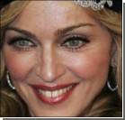 Мадонне разрешили удочерить девочку из Малави