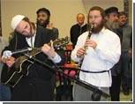 В Одессе пройдут Дни еврейской культуры