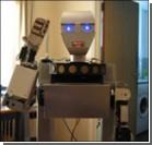 Создан робот, контролирующий других роботов