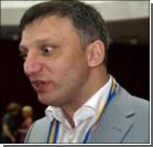 Львовский нейрохирург установил шокирующий рекорд