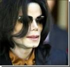"""Менеджер Джексона назвал врачей певца """"преступниками"""""""
