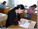 Более 3 тысяч приднестровских выпускников сдавали сегодня итоговый экзамен по математике