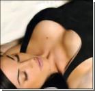 Шесть главных врагов женской груди