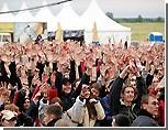 """В Перми для участников и гостей фестиваля """"Rock-Line"""" организуют дополнительные автобусные рейсы"""