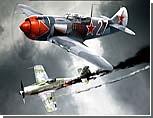 Госдума разрешила заменить на самолетах звезды на триколор