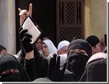 Совет муфтиев России отрекся от студентов, арестованных в Каире