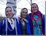 В Прикамье будет создан Совет коренных народов